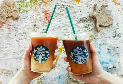 補班日辛苦了!超商+超市「咖啡買1送1」大整理