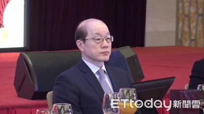 不讓小英片面解讀「一國兩制」 劉結一:不在台灣實行大陸現有制度