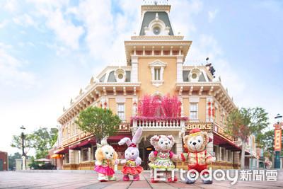 大灣區助力香港迪士尼「創造新粉絲群」