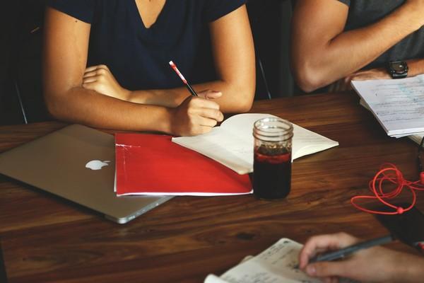 ▲▼工作,面試,辦公室,職場,應徵。(圖/取自免費圖庫pixabay)