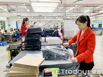 Nike供應商威宏無畏中美貿易戰 持續拉高東南亞生產比重