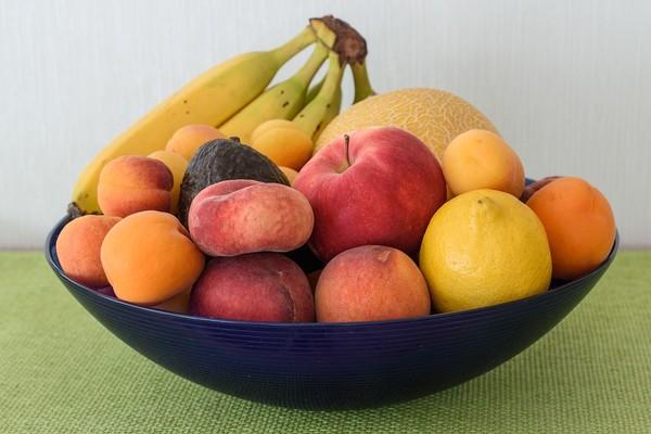 酵素惊人!香蕉、猕猴桃「超强排便4水果」怕发福更要吃