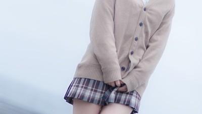 碰到變態都是穿短裙的錯?日本「性犯罪防治海報」 網友怒乾脆廢制服