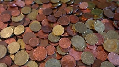擲硬幣機率「其實不是一半一半」!讀完真相從此不怕會輸