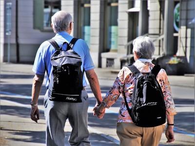 夫源病流行中 過半日本人妻想離婚