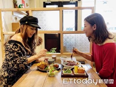不用等男生掏錢!台灣女性犒賞自己 每月在高級餐廳花近5000元