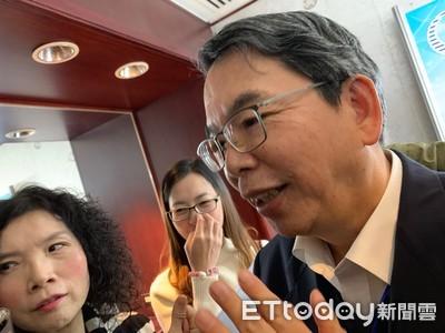 中華電4月將有5G預商用出現