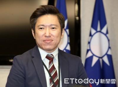 韓國瑜批小英只為權力 府建議:回到高雄市政