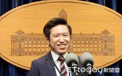 張惇涵:我貪污的話歡迎把我抓去關