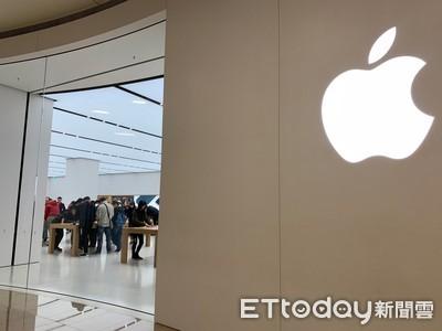 iPhone舊換新直營店最划算
