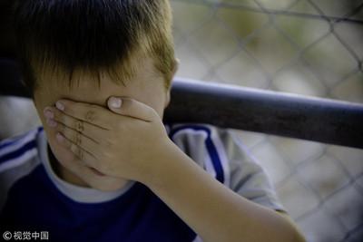 養雞場老闆猥褻少年 判刑8年半定讞