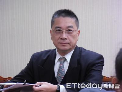 鄭麗君遭襲 徐國勇:指示保六總隊再加強