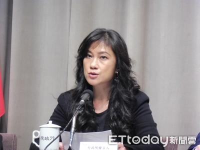 韓國瑜要政府思考「農民為何造反」 政院:要讓民眾有感