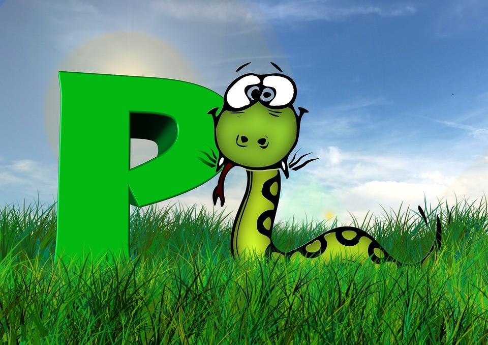▲▼蛇。(圖/pixabay)
