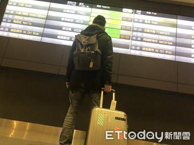 過年出國買旅遊不便險 13家產險班機延誤大比較!