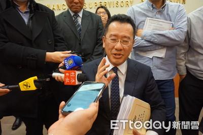 金控家族股權透明化 台新吳家主動申報持股逾10%