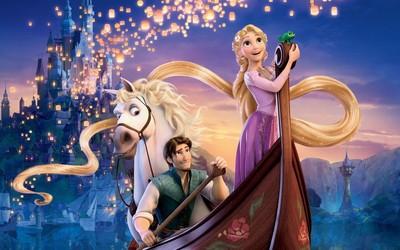 迪士尼公主史:樂佩是史上最貴的公主 艾莎安娜不在公主系列!