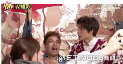 宏正點名3團員:還在不在演藝圈!