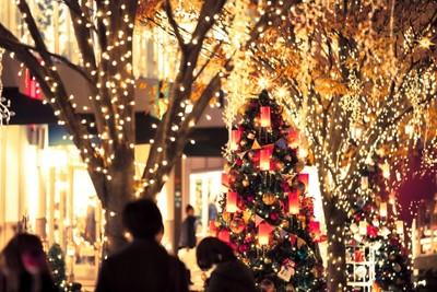 沙巴聖誕節放2天 砂拉越要求跟進