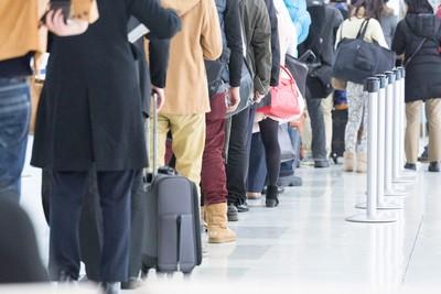 班機停飛影響150人 遠航:全額賠償