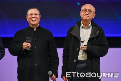 緯創黃柏漙:2019年邁向數位轉型第3年 逐步享受成果