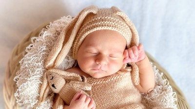 護士裝醫生割包皮 男嬰爸帶走「女兒」