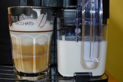 點35元鮮奶茶 女客:只准加鮮奶