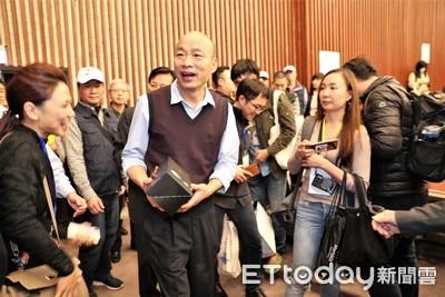 賴正鎰號召 458名企業主南下