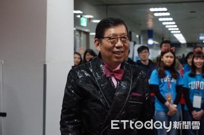 韓流風!富邦金加碼400億投資高雄 建商場、電影院