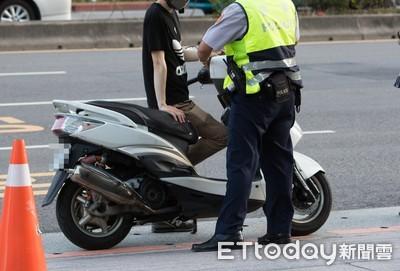 又收到罰單了嗎?調整「民眾檢舉交通違規」的建議