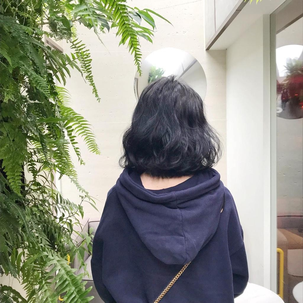 ▲仙女級戀愛髮型!開春就桃花朵朵開。(圖/StyleMap提供,請勿隨意翻拍,以免侵權。)