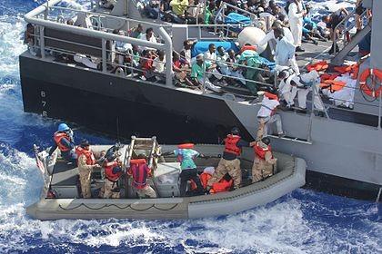 ▲難民。(圖/翻攝自WIKIPEDIA)
