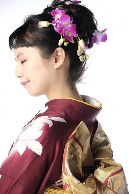 ▲▼日本女性,日本婚禮(圖/photoAC)