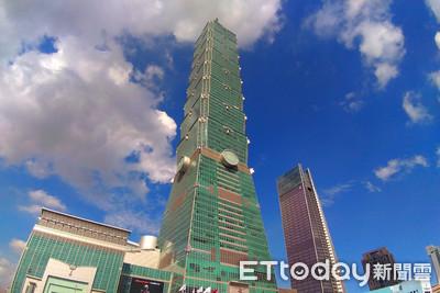 倉儲、辦公室大缺貨!日本未來5年 竟需3184棟101大樓