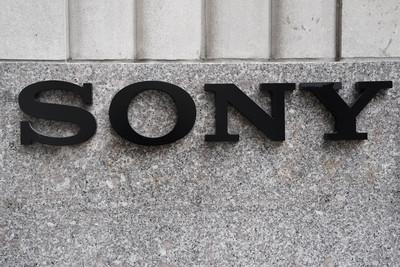 Sony首季合併營益創新高 連續三年刷新同期新高記錄