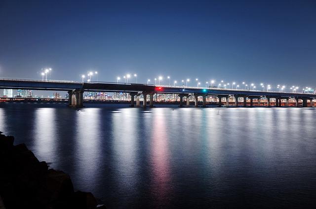 ▲▼首爾麻浦大橋(圖/取自flickr@Anton Strogonoff)