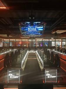 「CGA」電競館旺角開幕 水冷配備、VR全都有!