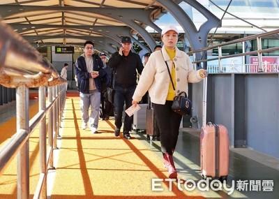 傳小三通9月將停! 陸委會、金門立委闢謠:媒體誤傳