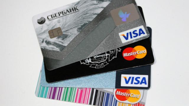 高級餐廳請客付不出錢!世界首張信用卡超狂創辦理由:這個臉我丟不起
