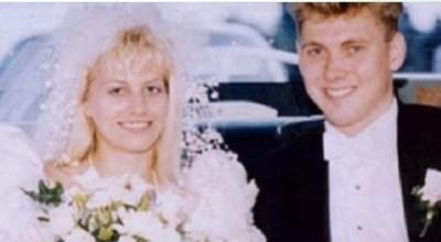 親姊下藥「迷昏15歲小妹」獻給未婚夫 自己全程錄影:沒辦法,誰叫我不是處女