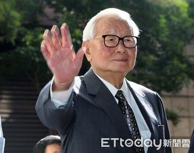 蔡英文0930舉行記者會 委任張忠謀APEC領袖代表