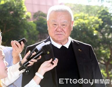 經濟部宣布能源配比照舊 林伯豐:台灣一定會缺電