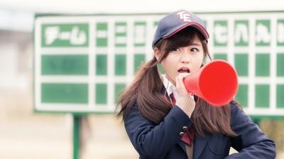 覺得午睡就是懶!日本中學想推午休遭反對 全校僅10人敢參加