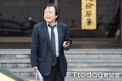 柯P、韓國瑜若選2020 王世堅挺他