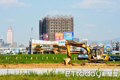 無懼選舉年重劃區貢獻新建案 北台灣推案站穩兆元關卡