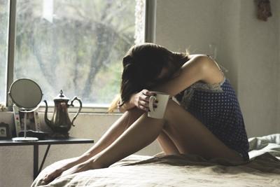變得愛抱怨是「心累了」的徵兆