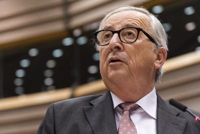 歐盟拒重談協議 英脫歐再陷僵局