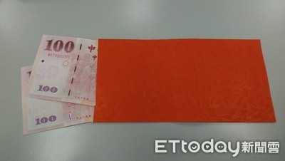 壓歲錢理財術 5個儲蓄小撇步將你收到的紅包放大