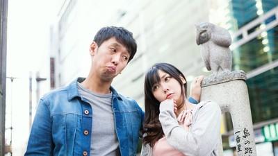 泰國批「日本觀光客討人厭」!沒禮貌又硬殺價,失敗就碎念罵店家