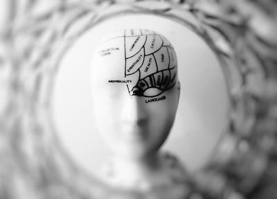 心理測驗「超準!」其實是陷阱 學者用這理論騙完人再打臉